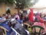 Fédération des femmes «Jàng ngir suqaliku»